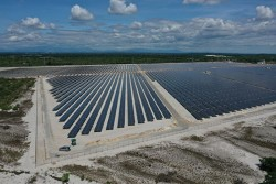 Quảng Trị đủ điều kiện trở thành trung tâm năng lượng sạch miền Trung