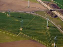 Nhìn lại chiến lược năng lượng tái tạo của Đức và các hệ quả
