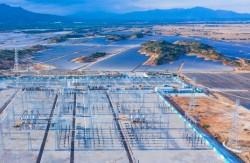 Tích hợp điện mặt trời vào lưới điện [Kỳ cuối]: Giải pháp khắc phục các ảnh hưởng