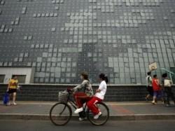 Điều tra bán phá giá kính năng lượng Mặt Trời của Trung Quốc