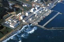 Chuẩn bị có quy định mới về an toàn hạt nhân Nhật Bản