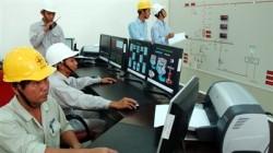 Dự thảo quyết định về cơ chế quản lý và điều chỉnh giá điện