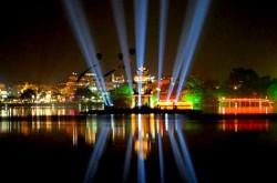 Viết tiếp trang sử mới của ngành Điện lực Thủ đô