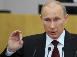 Nga tiến lên Bắc Cực để 'hiện thực hóa' chính sách năng lượng 'hướng Đông'