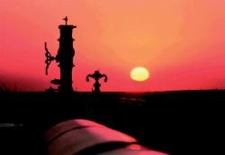 Chính sách ngoại giao 'ống dẫn dầu' Trung Quốc và mặt trái chiến lược
