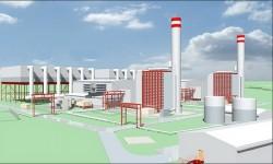 Huyện đảo Phú Quốc sẽ được bổ sung thêm nguồn điện mới