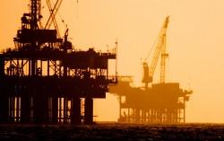 Quyền lực định giá dầu mỏ sẽ thuộc về ai?