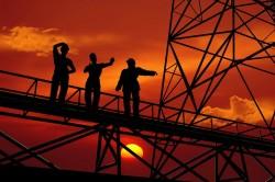 Chính sách của Nhà nước và lời khuyến cáo về an ninh năng lượng VN
