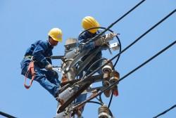 Giảm tỷ lệ điện phân phối: 5 giải pháp của EVNHCMC