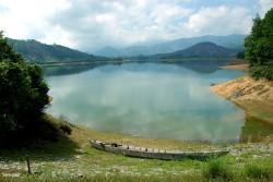 Xử phạt 2 công ty thủy điện vi phạm tài nguyên nước