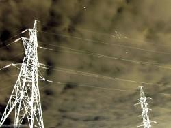 Các tỉnh miền Trung ủng hộ xây dựng đường dây 500kV (mạch 3)