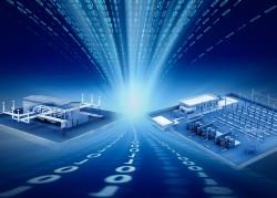 Giải pháp hệ thống điện thông minh bằng nội lực Việt Nam