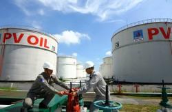 PV Oil sẽ bán 40% cổ phần cho nhà đầu tư chiến lược