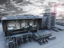 Ra mắt Trung tâm nghiên cứu hiệu quả năng lượng toàn cầu