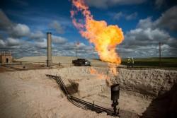 Thỏa thuận OPEC trước áp lực dầu đá phiến Hoa Kỳ