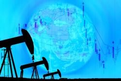 Hệ sinh thái năng lượng toàn cầu đang thay đổi (Phần 1)