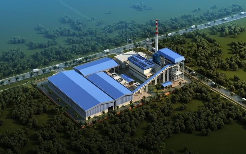 Vì sao Việt Nam cần phát triển nhiệt điện than? (Bài 11)