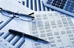 Xử lý các cơ quan không báo cáo kết quả giám sát tài chính
