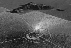Năng lượng tái tạo: Một thế giới đảo ngược