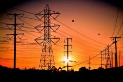 Nguy cơ thiếu điện tại miền Nam là rất cao