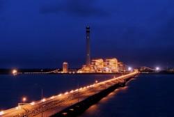 EPA ủng hộ Hoa Kỳ phát triển nhiệt điện than