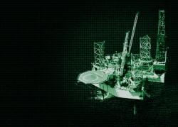Công nghệ số làm thay đổi tương lai ngành dầu khí