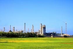An ninh năng lượng và vai trò ngành Dầu khí Quốc gia [Kỳ cuối]