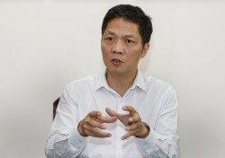 Năng lượng Việt Nam trong lộ trình đổi mới tổng thể