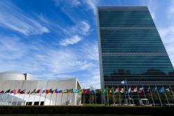 Vì sao tổ chức quốc tế lớn nhất thế giới đề cao vai trò thủy điện nhỏ?