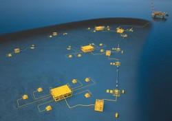 PVN đề cao vai trò thăm dò dầu khí trong chiến lược phát triển