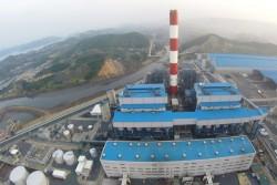 Giám sát điện trở cách điện, tìm kiếm sự cố chạm đất nhà máy điện
