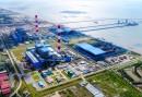 Giải pháp nào cho môi trường nhiệt điện than Việt Nam?