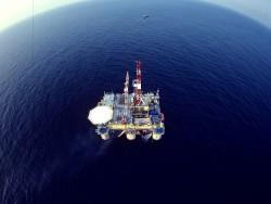 Giá dầu thấp tác động thế nào đến nền kinh tế Việt Nam? [Kỳ 1]