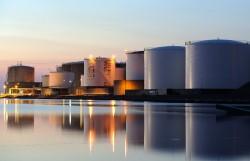Chế biến dầu khí ở Việt Nam: Thách thức và cơ hội [Kỳ 2]