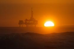 Sản lượng tại các mỏ dầu khí Việt Nam suy giảm nhanh