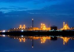 EVN muốn PVN tăng nguồn khí cho điện ở mức cao nhất