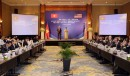 The first Vietnam-US Dialogue on energy security