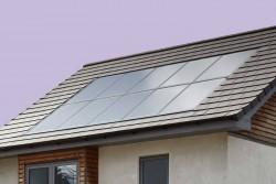 Giải pháp nào để Ninh Thuận phát triển điện mặt trời áp mái?