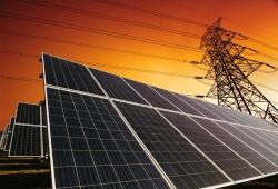 Bất cập trong Quy hoạch lưới truyền tải cho điện mặt trời