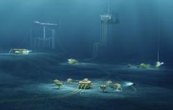 Tìm kiếm, thăm dò dầu khí và những rủi ro