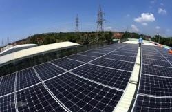 Cập nhật tiến độ các dự án lưới điện giải tỏa công suất NLTT