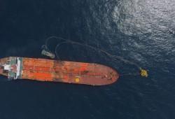 'Chuỗi cung ứng' và 'dịch vụ dầu khí' của PVN gặp khó khăn