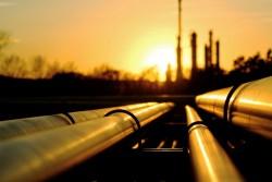 Nguy cơ về một cuộc chiến giá dầu khí mới trong đại dịch Covid-19