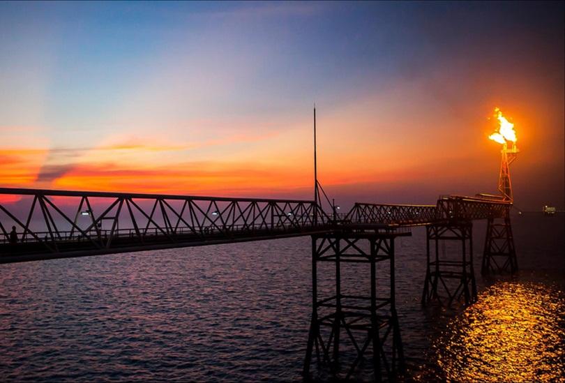 Mục tiêu đầu tư dầu khí ra nước ngoài của PVN có thể 'mắc kẹt'