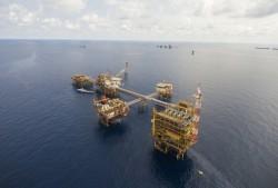 Nguồn thu của nhiều mỏ dầu Việt Nam 'không đủ bù chi'