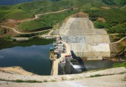 Kiến nghị giải quyết khó khăn cho các nhà đầu tư thủy điện vừa và nhỏ