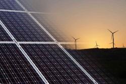 Quy hoạch nguồn điện Việt Nam và kinh nghiệm quốc tế về tỷ trọng năng lượng tái tạo