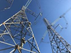 Tăng tốc đưa dự án ĐZ 500 kV Dốc Sỏi - Pleiku 2 về đích đúng tiến độ