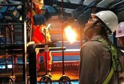 Cập nhật tiến độ dự án Nhiệt điện Thái Bình 2 (tháng 3/2021)