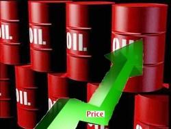 Giá dầu sẽ ở mức 270 USD, hay 200 USD/thùng vào năm 2020?